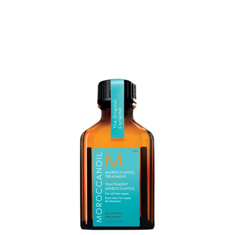 Peek Me And Joint Relief 25ml moroccanoil treatment original 25ml free shipping lookfantastic