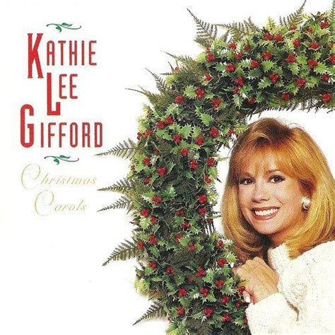 kathie lee gifford singing youtube 322 best images about gifford on pinterest kris jenner