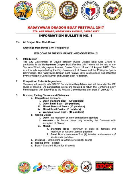 venice dragon boat festival 2017 events archive dragon boat philippines