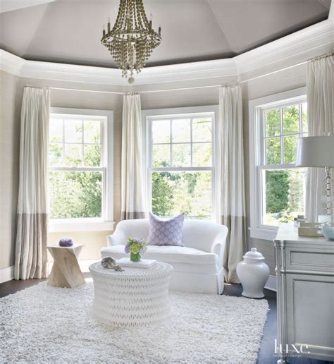 seating area in bedroom 25 best ideas about bedroom seating areas on pinterest bedroom seating front rooms