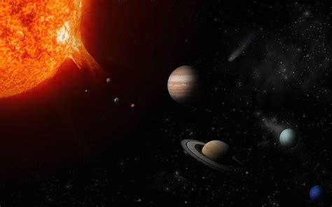 live wallpaper for pc solar system wallpaper solar system wallpapers
