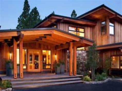 rustic craftsman style homes modern craftsman style home modern craftsman style house plans modern craftsman style