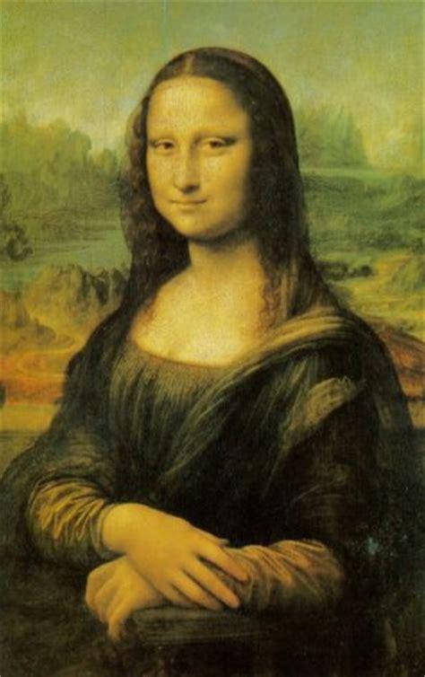 european painting nhu lan pham s european painting page