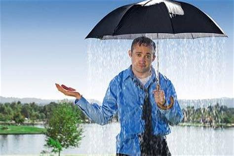 imagenes de optimismo y pesimismo convivir con una persona muy pesimista
