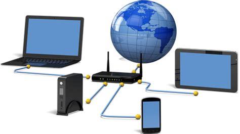 Service Computernetworkingcctv Securityabsensi Serverprinter computer networking it services pacific audio communications pacific audio communications