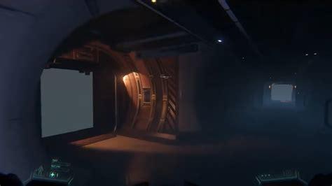 Beleuchtung Studio by Around The Verse Die Banu Defender Starcitizenbase