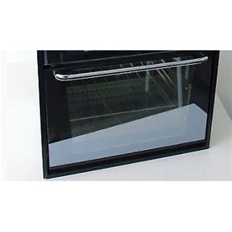Stove Glass Door Replacement Oven Door Glass Replacement Images