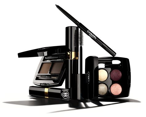 Makeup Chanel Ori kristen for chanel collection look at the make up products kristen stewart daily