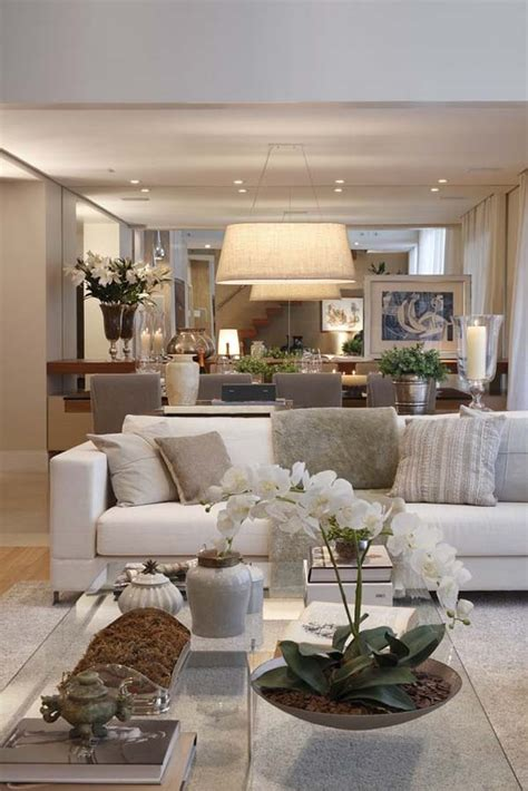 neutral living room 35 super stylish and inspiring neutral living room designs