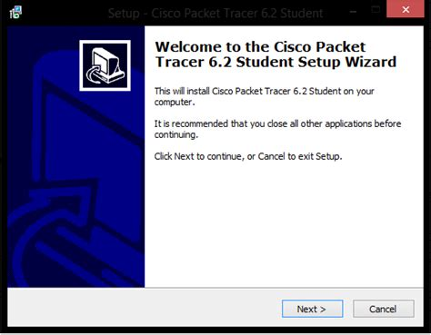 cisco packet tracer 6 2 with tutorial download hướng dẫn c 224 i cisco packet tracer 6 2