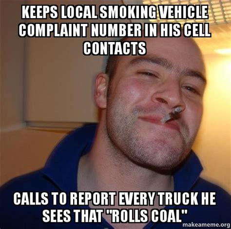 Local Memes - good guy greg meme