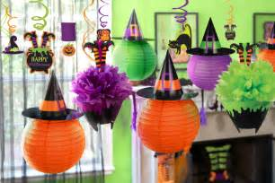 party city halloween decorations 2015 pics photos not so scary kids halloween party ideas