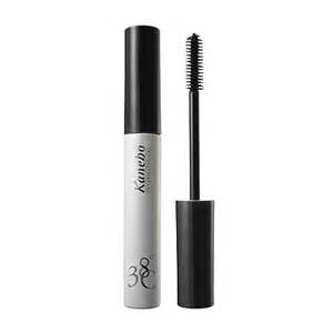 Kanebo 38 Degrees Silk Mascara by Kanebo 38 176 C Silk Performance Mascara Separating