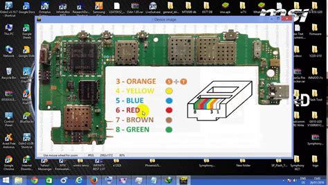 nokia lumia 635 630 hard reset ifixit how to transfer photos from nokia lumia 635 to pc wiring