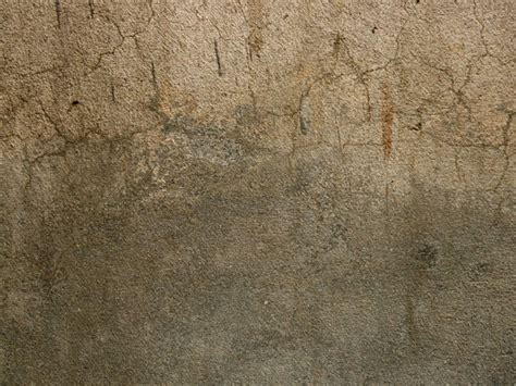 brown cracked painted wall texture textures for texture drive 3 brown cracked wall textures