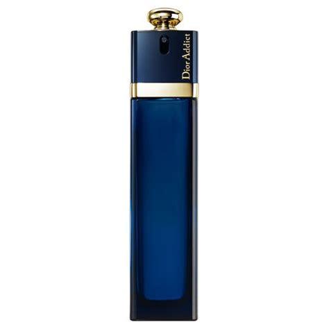 Parfum Addict perfume addict de osmoz