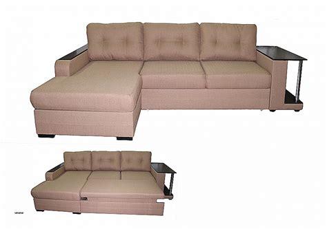 sofa click clack ikea sofa bed fresh ikea click clack sofa bed hd wallpaper
