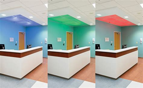 Chkd Emergency Room by Pediatric Intensive Care Unit Chkd Pf A Design