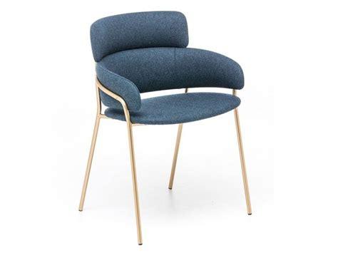 Chair Chair Striking Accent Chairs Forg Room Photos Concept Ikea | strike restaurant chair by debi design debilab