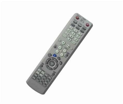 how do i get universal replacement remote fit for