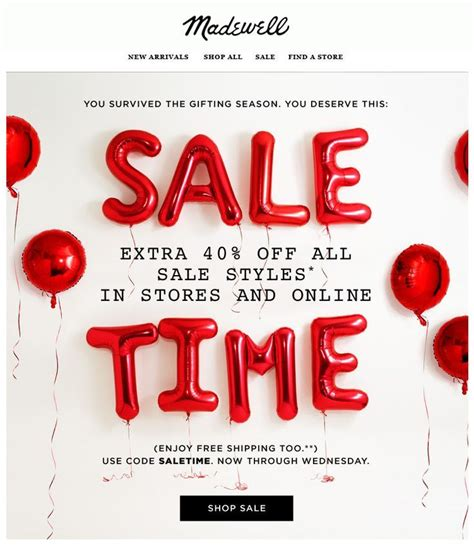 Sale Napple 1 8 1 4 madewell sale email search email 레이아웃
