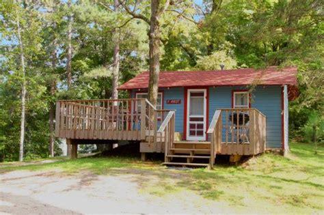 Lake Cabin For Sale Mn by Pine Ridge Resort Mn Fishing Resort Longeville Mn Lake