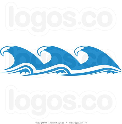 clipart royalty free water waves clipart clipart panda free clipart images