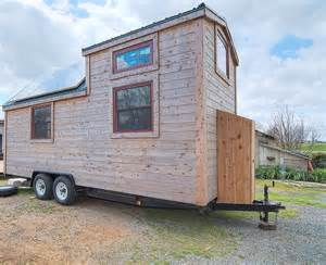 tiny house for sale tiny homes for sale tiny house listings