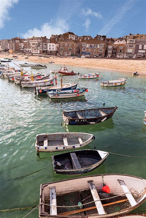 used boats cornwall best 25 small boats ideas on pinterest used pontoons