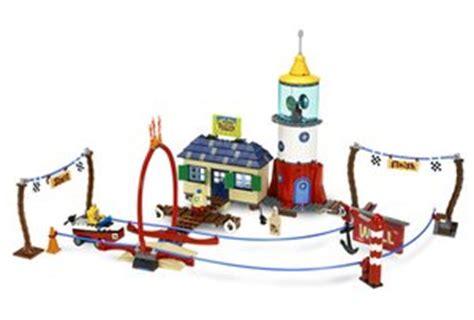 vaarbewijs halen zwolle lego 4982 mrs puffs vaarschool