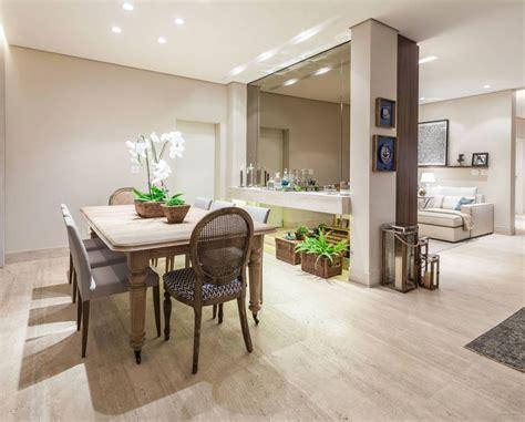 mobili stile moderno come abbinare arredamento classico e moderno insieme
