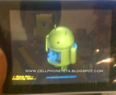 reset kyros android tablet how to hard reset android tablet coby kyros mid 8048