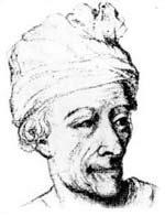 Voltaire et ses maladies Médecine des arts