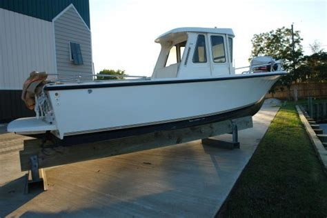 pilot house fishing boats for sale pilot house boat for sale 28 images boats for sale