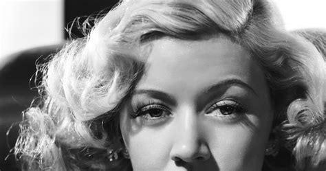 film actress gloria grahame los angeles morgue files quot the big heat quot actress gloria