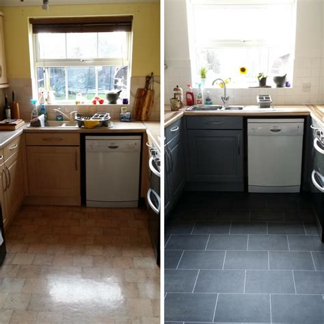 budget friendly kitchen makeovers ideas and instructions budget friendly kitchen makeover bigspud