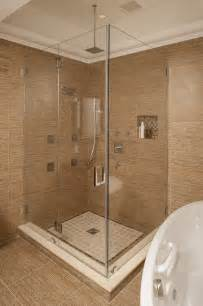 room bathroom design ideas shower tile designs within shower room this for all