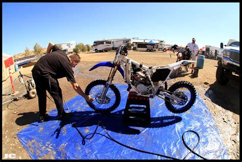 Ziverseven Ajr Original 2 mechanic ajr moto development jcrumley motocross pictures vital mx