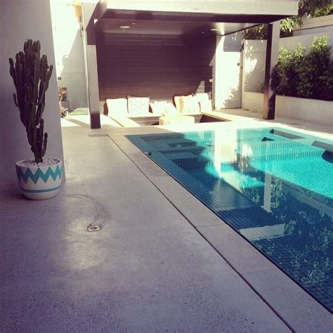 rebecca house rebecca judd s house swimming pool house pinterest home conversation pit and