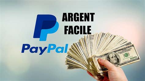 Pour De L Argent by Comment Gagner De L Argent Sur Le Net