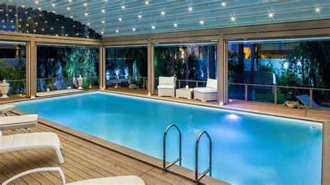 piscine interne in casa vendita e installazione piscine interne e indoor