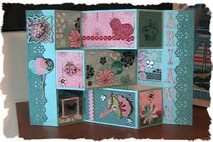 handmade photo album best ideas for creating photo album for friends by