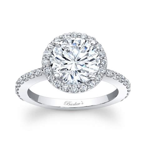 Engagement Ring Band Styles by Most Popular Engagement Ring Styles Of 2015