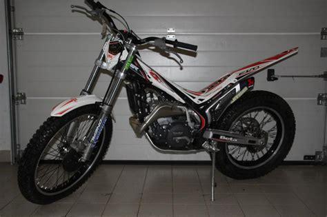 Trial Motorr Der Neu by Homepage Des Msc Dreckenach