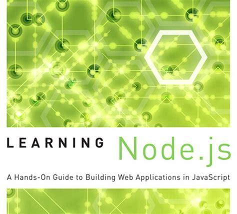 node js tutorial pdf free download creative alys free design development resources