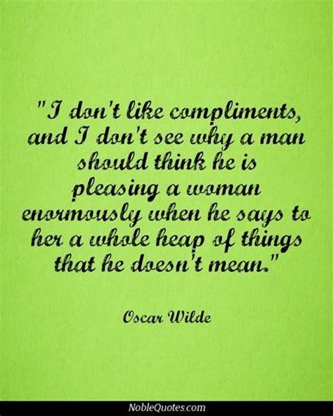 quotes about appreciation appreciation quotes quotation inspiration