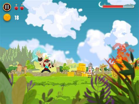 kz ve erkek oyunu macera oyunlar deli 231 eri indir iphone ve ipad i 231 in macera oyunu tamindir