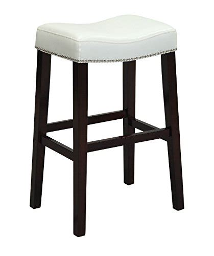 How For Stool Sle Results by Used Counter Stools For Sale Classifieds