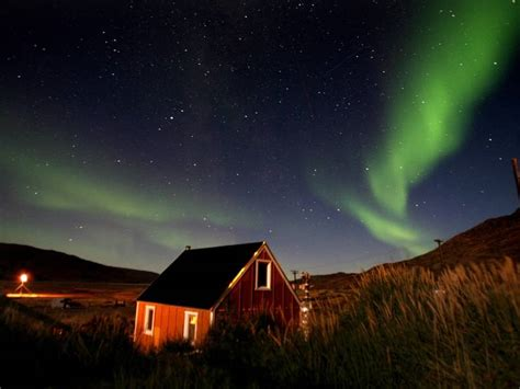northern lights des moines northern lights may be seen in iowa wednesday thursday
