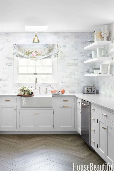 1907 best images about kitchens on kitchen